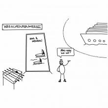 Employer Branding ist das A und O!